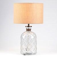 Kirkland Lighting | Lighting Ideas
