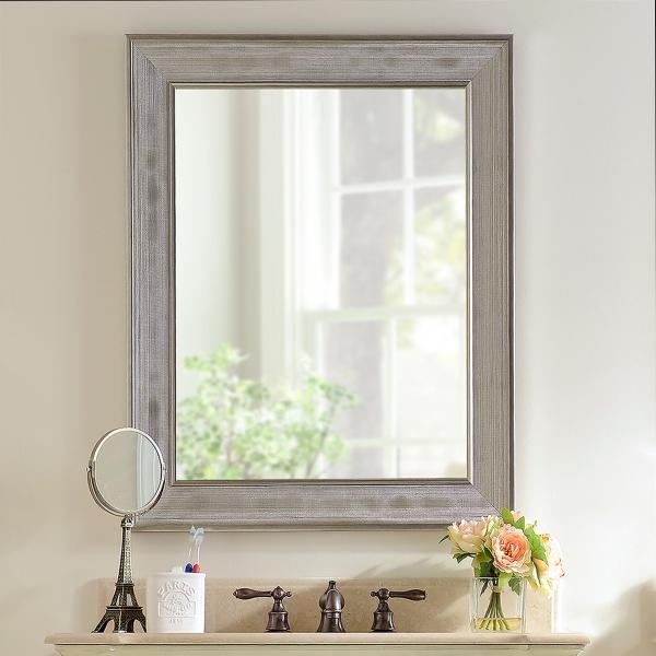 Decorative Mirrors  Framed Mirrors  Kirklands