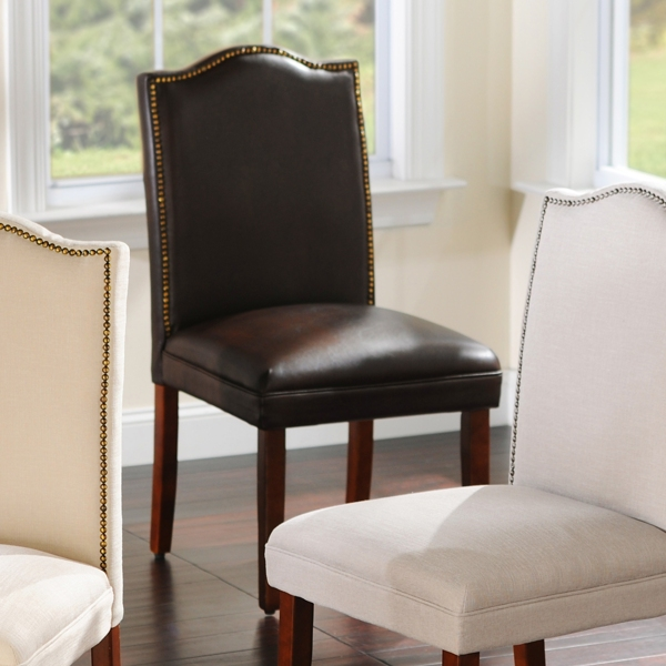 kirklands dining chairs leather antique chair browse our selection of room |