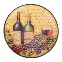 Decorative Plates & Decorative Bowls | Kirklands