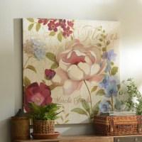 Canvas Art - Canvas Art Prints   Kirklands