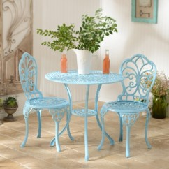 Kirklands Dining Chairs Ergonomic Chair Replacement Parts Find A Bistro Set - Patio Sets |