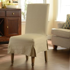 World Market Anna Chair Cheap Swivel Slip Cover Chairs. 475 Best Slipcovers Images On Pinterest Chairs And. Matelasse ...