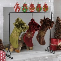 Find Christmas Stockings for Everyone | Kirklands