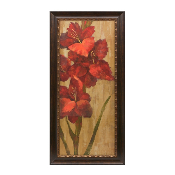 Shop New Wall Decor For Your Home  Kirklands