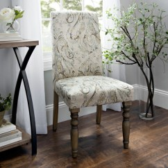 Kirklands Dining Chairs Lawn Chair Sale Pompeii Sky Parsons