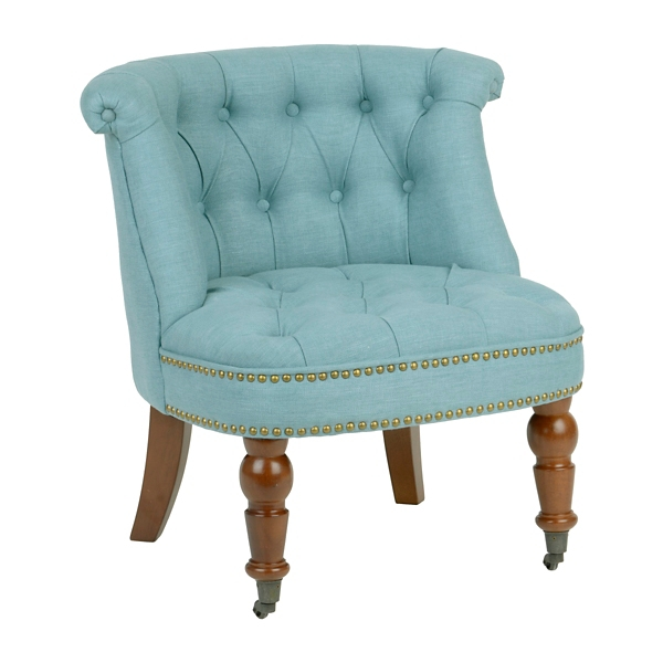 Shop Accent Chairs And Armchairs Kirklands