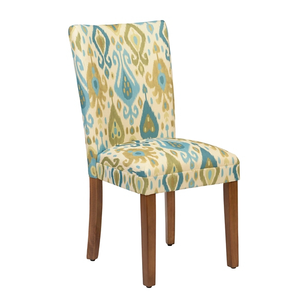 Kirklands Dining Chairs