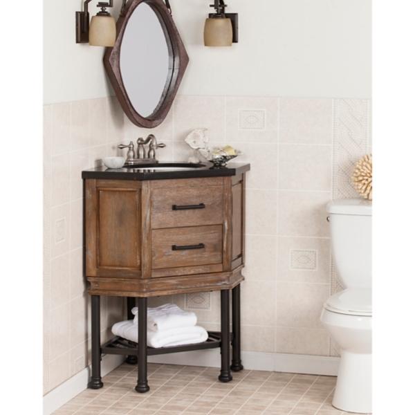 Bathroom VanitiesVanitiesVanity Sinks  Kirklands