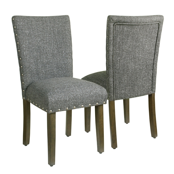 kirklands dining chairs room chair cushions with ties |