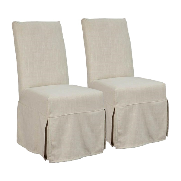 kirklands dining chairs folding chair trolley room sand stella set of 2