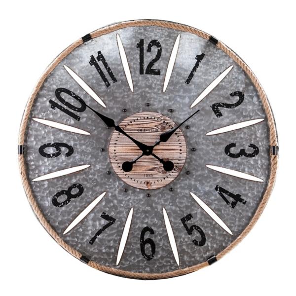 clocks wall clocks desk