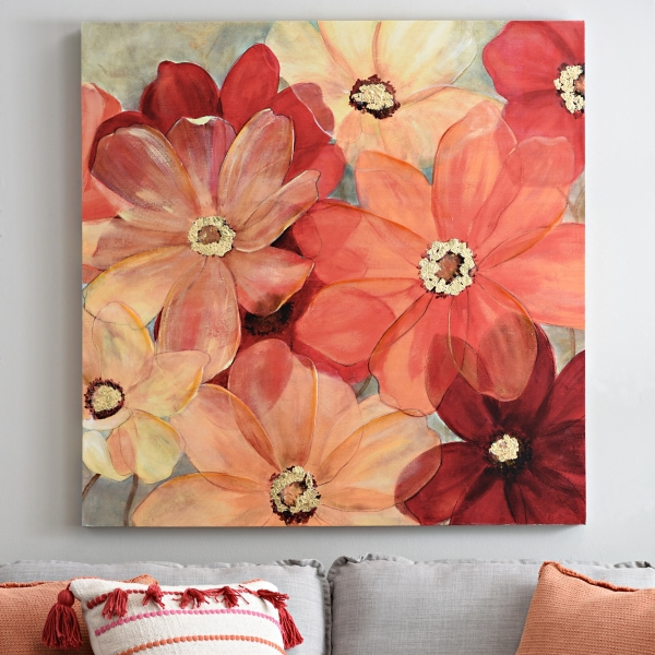 affordable art art sale