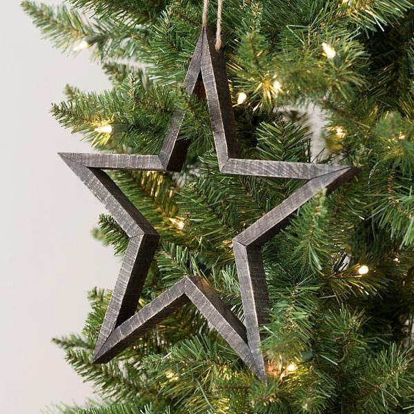 christmas ornaments ornament sets