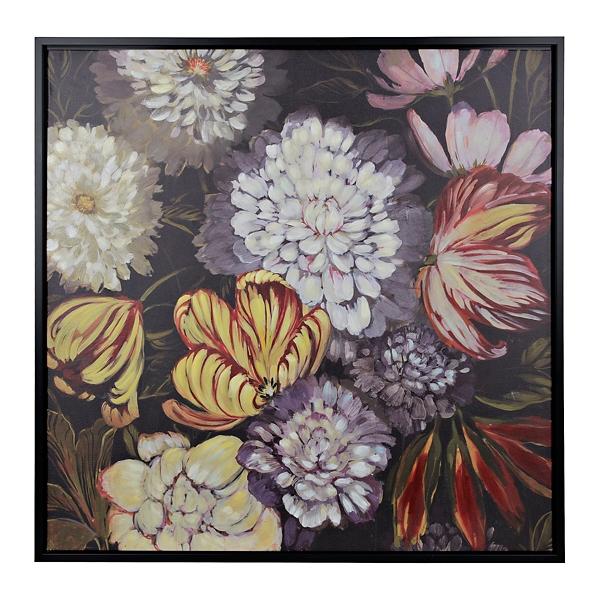 canvas prints canvas art