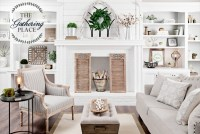 Modern Farmhouse Decor | Kirklands