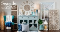 Coastal Decor | Beach Decor | Kirklands