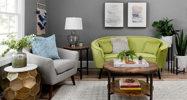 Modern Home Decor Modern Furniture Kirklands
