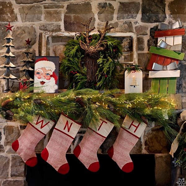 Christmas Decorating Amp Entertaining Ideas Kirklands