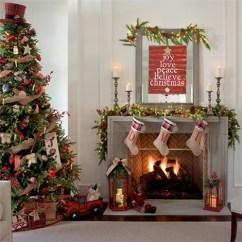 Peacock Inspired Living Room Decorating Small Long Narrow Christmas Ideas | Kirklands