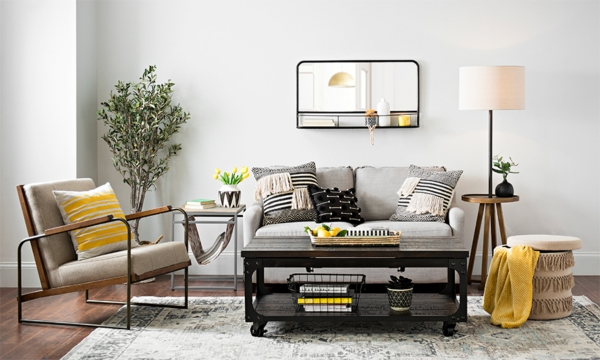 living room table decor wall for images decorations kirklands
