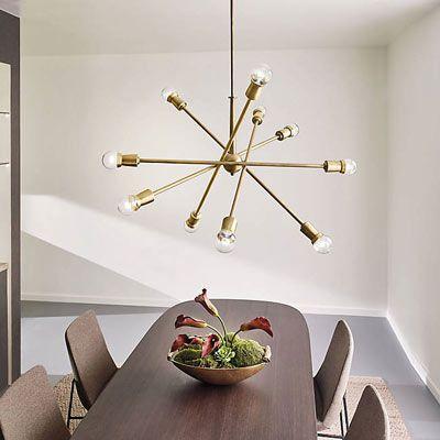 kichler lighting ceiling fans