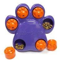 Dog Games Paw Hide Mini Puzzle Toy - Dog.com