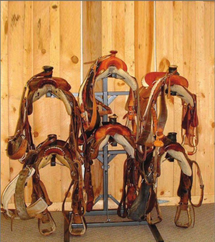 horse com