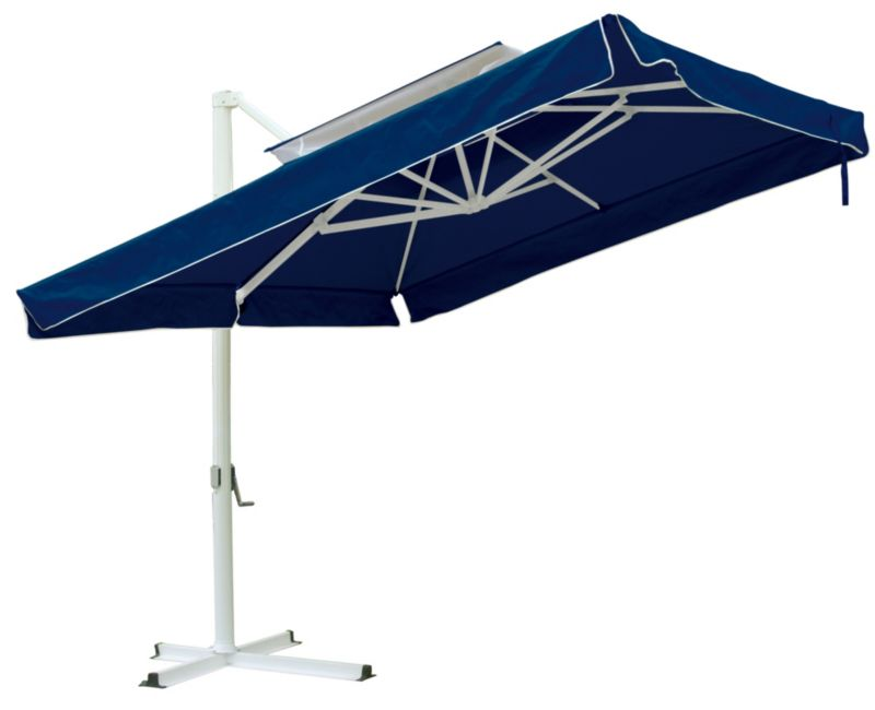 southern patio offset umbrella off 73 welcome to buy