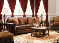 Raymour and Flanigan Furniture | Bernhardt Furniture