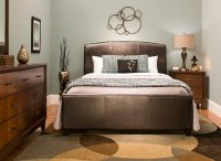 Bedroom Furniture & Sets
