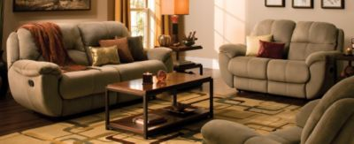 Kathy Ireland Living Room Furniture Modern House