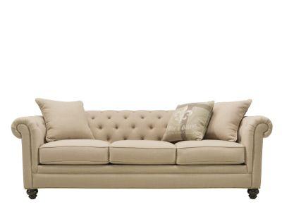 slate sofa table big lots i want to dump my raymour flanigan – furniture styles