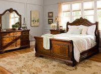 Catalina 4-pc. Queen Bedroom Set   Bedroom Sets   Raymour ...