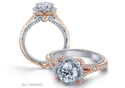 Engagement And Wedding Ring Designers Amp Collections