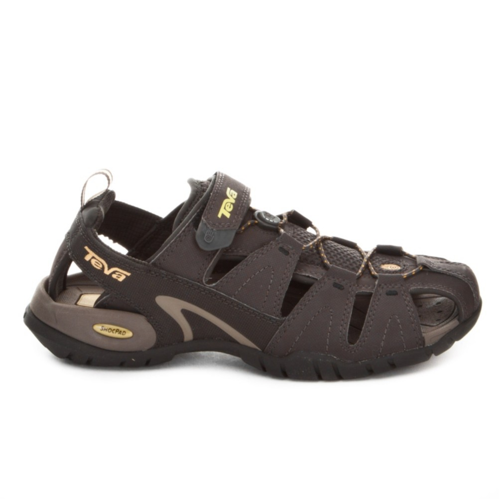 20Teva Water And Weric Pictures On Shoes Ideas D2IWHE9