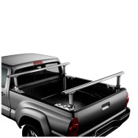 Thule Xsporter Pro 500XT Pickup Truck Rack 2017