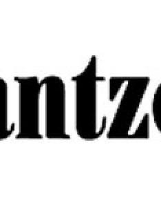 also size chart for jantzen swimwear rh wateroutfitters
