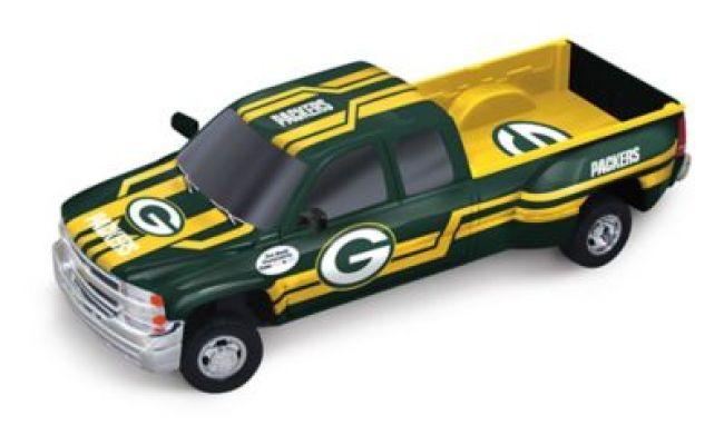 Sculpture Super Bowl Packers Sculpture