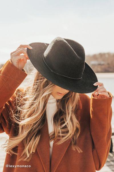 women s bucket hats