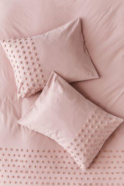 pillow shams pillowcases urban