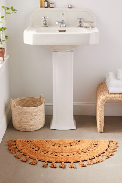 french style bathroom rugs classic and