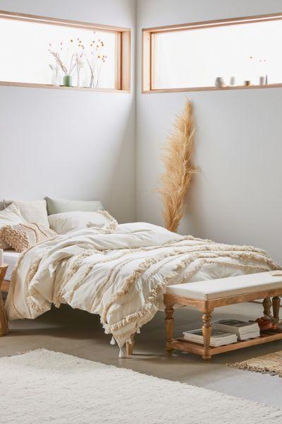bedding duvet covers beddings