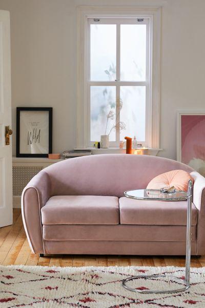 loveseats sofas couches loveseats