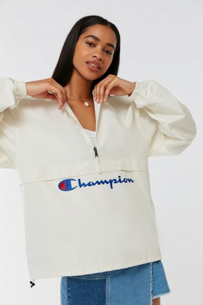 champion urban outfitters