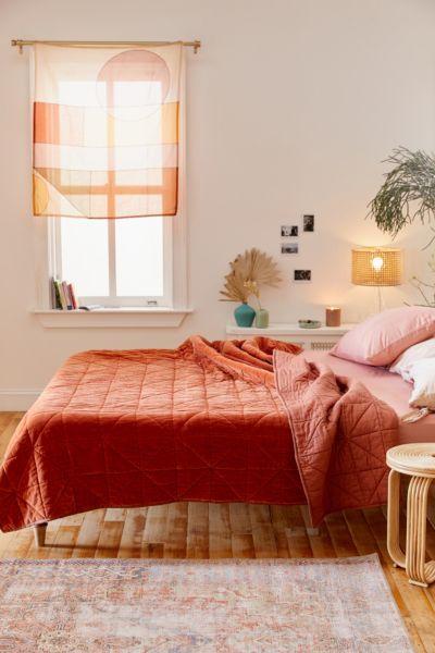 bohemian bedroom bedding furniture