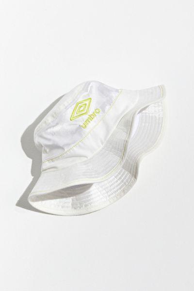 umbro bucket hat