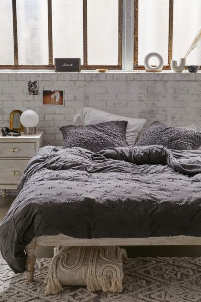 bedding duvet covers bed