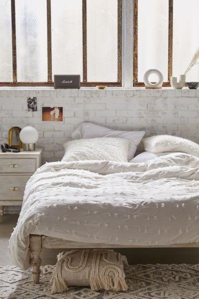 grey bedding duvet covers