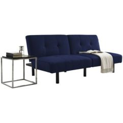 Tomas Fabric Sofa Chaise Convertible Bed Dark Java Leather And Sectionals Fingerhut Sofas Loveseats Alcove Hudson